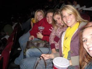 148-we saw twilight in edward s theatre ha how ironic