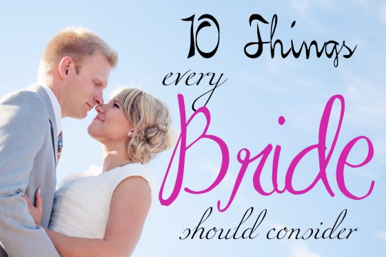 10thingsforbride