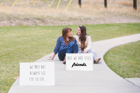 View More: http://kyleeannphotography.pass.us/2014